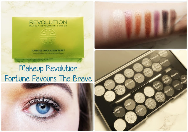 http://www.verodoesthis.be/2017/08/julie-makeup-revolution-fortune-favours.html