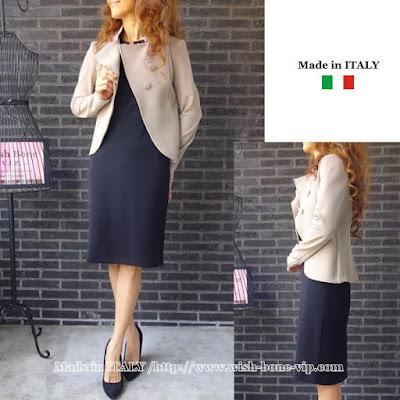 イタリア製インポートジャケット,ジャージージャケット,リナシメントジャケット,RINASCIMENTO ITALY JACKET