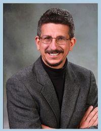 Ken Altabef