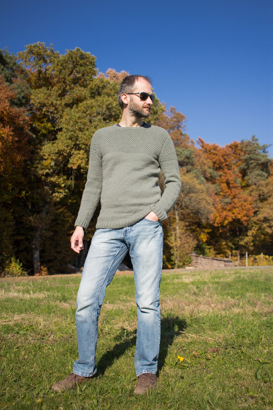 http://www.green-bird.at/2016/01/strickpullover-fuer-herren.html