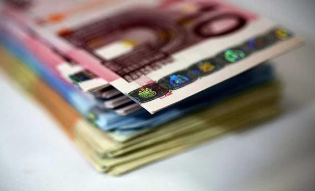 ΟΑΕΔ: Την Παρασκευή η πληρωμή του δώρου Χριστουγέννων και των επιδομάτων