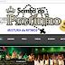 Site da banda Samba do Pretinho