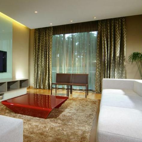 desain interior rumah minimalis - berita terkini
