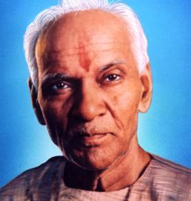 आचार्य श्रीराम शर्मा  के सुविचार | Acharya Shri Ram Sharma Quotes In Hindi