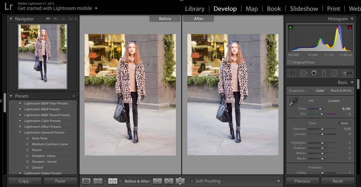 how-to-edit-on-lightroom