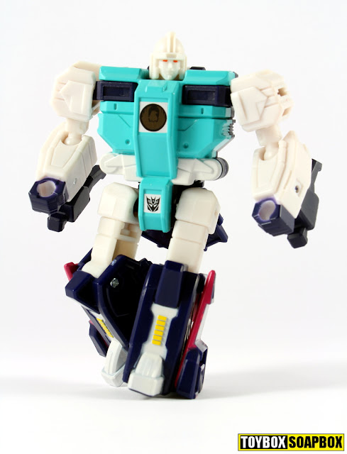 titans return wingspan