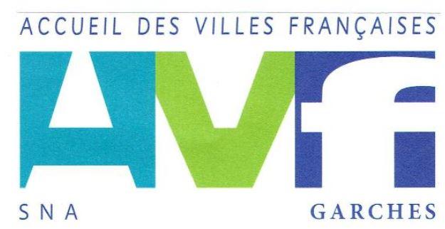 http://avf.asso.fr/fr/garches/