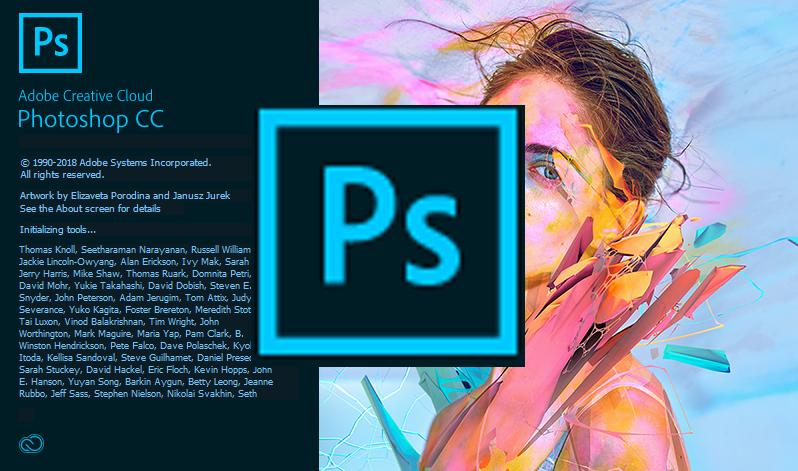 adobe photoshop cc 2018 free download for windows 7 32 bit