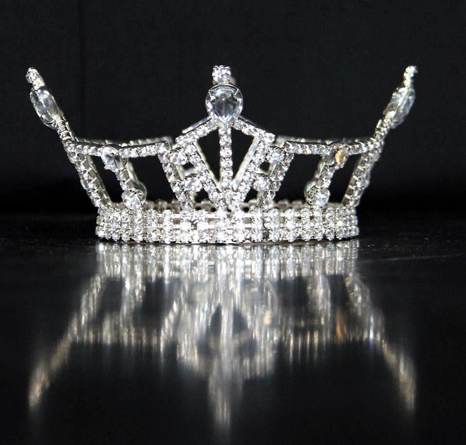 Miss America S Outstanding Teen Crown 113
