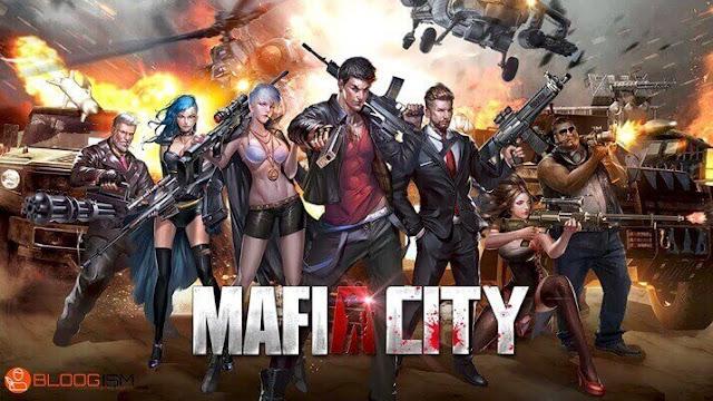 download-mafia-city-apk