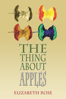 https://www.amazon.com/Thing-About-Apples-Elizabeth-Rose-ebook/dp/B01HYX6FF4/ref=sr_1_sc_1?ie=UTF8&qid=1467929464&sr=8-1-spell&keywords=The+ThingAbout+Apples