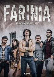 Fariñas Temporada 1 audio español