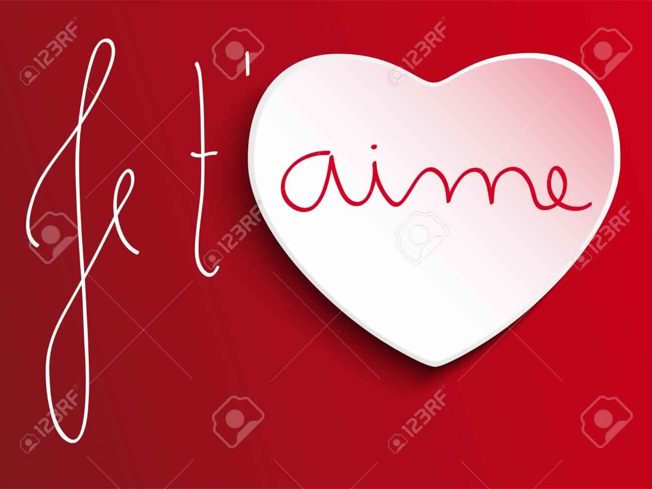 message d 39 amour je t 39 aime mon homme mot d 39 amour phrase d 39 amour lettre d 39 amour po sie po mes d. Black Bedroom Furniture Sets. Home Design Ideas