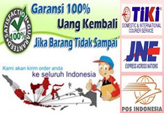 Obat Kencing Nanah Terlaris di Indonesia