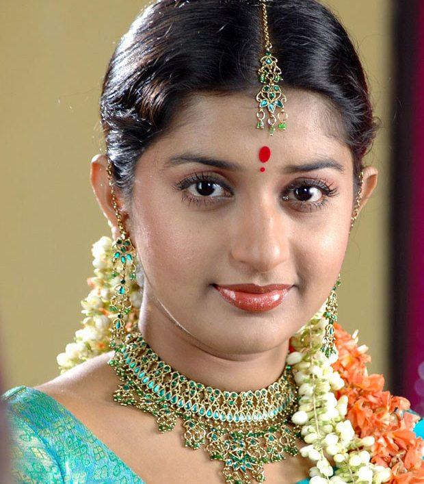 Best Beautiful Girl Wallpaper Hd Wedding Pictures Wedding Photos Actress Meera Jasmine