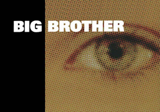 Big Brother UK Series 1