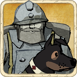 Valiant Hearts: The Great War v-1.0.2 Paid APK