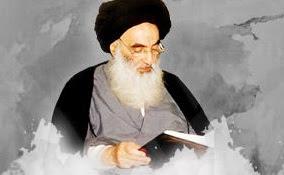 Bibi Rukeya (AS) (also known as Bibi Sakina (A S) |alqaem org