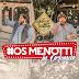 EP César Menotti e Fabiano – Os Menotti In Orlando (Ao Vivo) (2019)