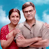 Azhagu-Sun TV Serial Cast | Actors & actresses of Tamil Serial