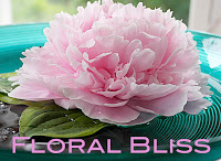 https://floral-passions.blogspot.com/2018/09/floral-bliss-88.html