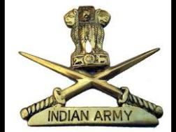 Indian Army Recruitment Rally Indian Army Bharti Rally Uttar Pradesh 2018