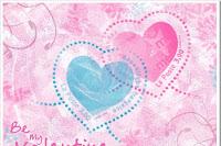 Kumpulan Gambar Valentine 59