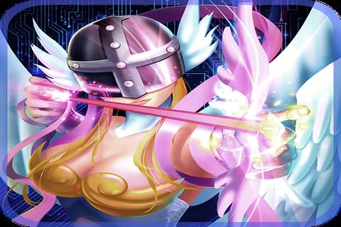 Digimon World 2 Download Android Apk - shelinoa