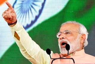 2016 15 August Prime Minister Speech