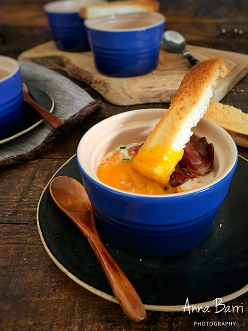 Eggs-in-cocotte3