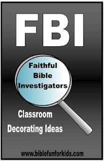 https://www.biblefunforkids.com/2015/12/fbi-classroom-decorating-ideas.html