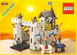 lego gesichter kreieren