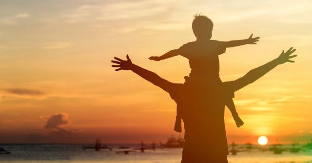 Ο ρόλος του πατέρα στην Ελλάδα της κρίσης