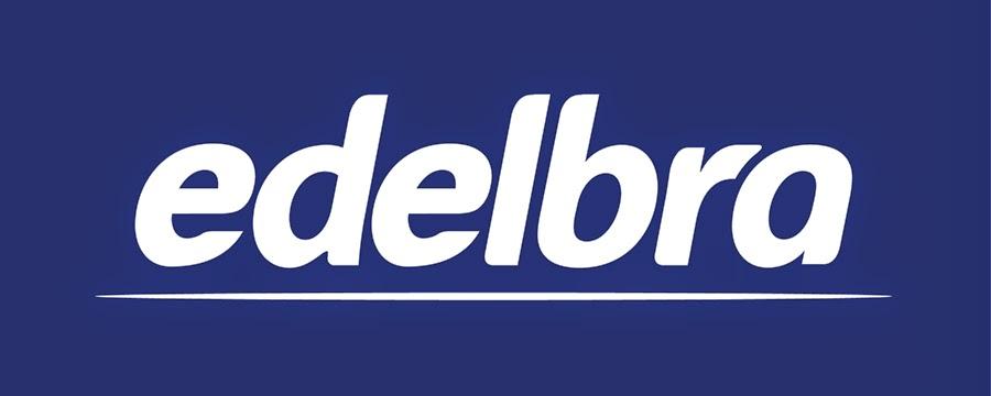 http://www.edelbra.com.br/editora/