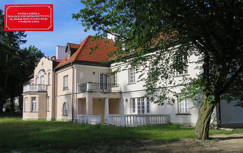 domy opieki  pierwszy w Polsce portal prezentujący