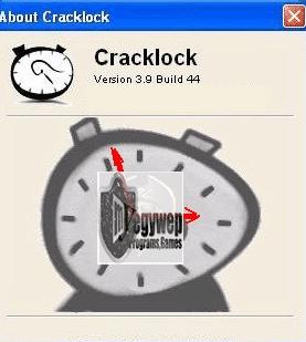 crack lock تحميل برنامج