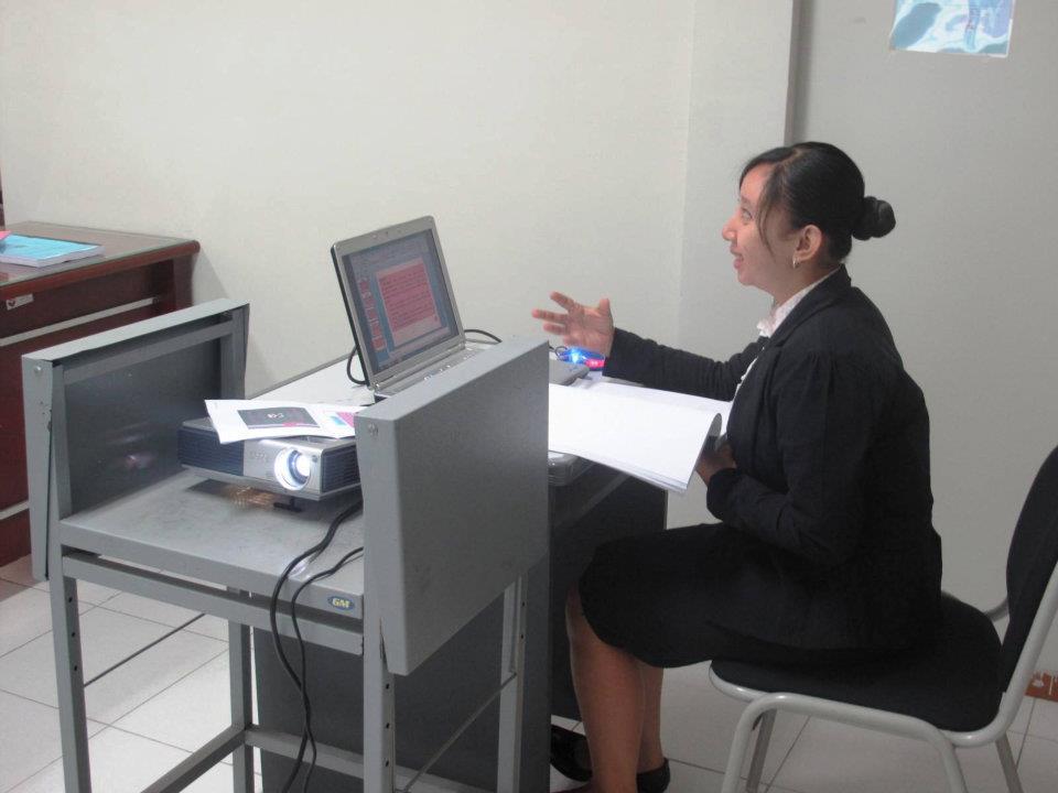 Contoh Judul Skripsi Tentang Pelayanan Publik Contoh Skripsi Pengaruh Budaya Organisasi Terhadap Analisis Pengaruh Kualitas Pelayanan Terhadap Kepuasan Nasabah