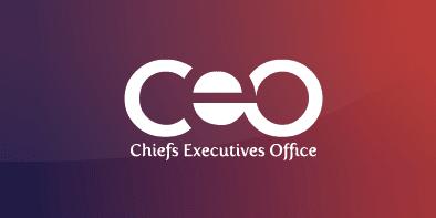 CEO là gì vậy? CEO là viết tắt của từ gì?
