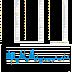 XW-2F 9600 bps Telemetry