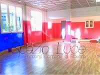 Affitto Sala per prove di danza,teatro ...Viale Monza  Milano