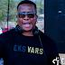 44 Year Old DJ Fresh Denies Having Beef With Glen Lewis And Unathi