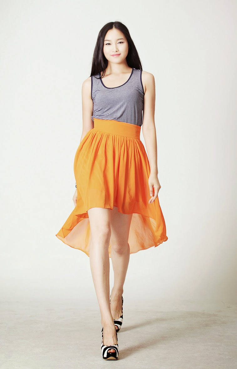 Cute clothes for women
