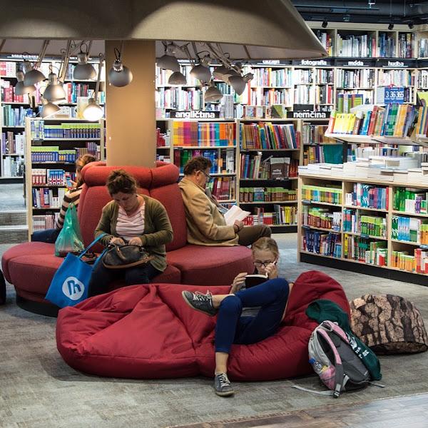 Puas Berbelanja di Toko Buku Online Mizan Store