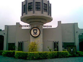 University Of Ibadan Resumes July 2, Begins Exam July 4 UI