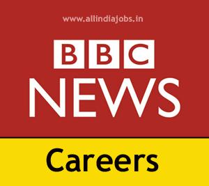 Bbc hindi samachar online dating