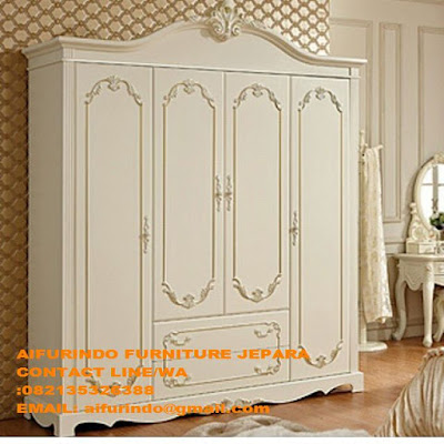 Furniture duco,mebel duco jepara,furniture ruang tamu duco,mebel ruang tamu duco,furniture mebel duco putih,furniture duco putih.toko mebel jati tokojati.net jual mebel jepara ,Furniture jati jepara,mebel jati,furniture mebel jati jepara,furniture kamar set jati jepara,mebel kamar set jati,toko mebel jati klasik ,tokojati.net jual mebel jeparaFurniture klasik,mebel klasik jepara,furniture mebel  klasik,furniture kamar set klasik mewah,furniture ruang tamu klasik mewah,toko jati.net jual mebel jeparaFurniture classic,mebel classic jepara,mebel furniture classic mewah,mebel classic ,furniture classic eropa,furniture classic French luxury Jakarta ,Indonesia classic furniture,jepara classic furniture Furniture French style,mebel French mewah,mebel sofa tamu French style,French furniture jepara,jepara mebel French style,kamar set French style.furniture  French vintage duco French cat putih,tokojati.net jual mebel jeparaFurniture ukir jepara,mebel ukir,furniture mebel ukir jepara,mebel ukir kualitas ,mebel ukir jati,mebel ukir klasik,mebel ukir duco putih,mebel ukir terbaru,mebel furniture ukiran jepara,tokojati.net jual mebel jeparaFurniture jepara online,mebel online jepara,furniture mebel online,toko mebel online,jepara online mebel,mebel jepara online murah,mebel murah online,mebel classic jepara online,online mebel jepara,tokojati.net jual furniture mebel online,Design mebel jepara,design furniture jepara,jepara mebel design,jepara furniture design classic,design custom furniture jepara,design custom classic furniture,classic furniture jepara,French duco design jepara,furniture custom design jepara,jepara design furniture,furniture design customMebel jepara,jual mebel jepara terbaru,design mebel ukir jepara,mebel ukiran jati jepara,toko mebel jati jepara,toko mebel jati klasik,interior mebel klasik,desain mebel duco,furniture Jati Klasik duco mewah,code A1133 Lemari pakaian duco ukir jepara,furniture duco jepara