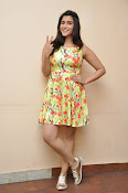 Jakkanna fame Mannara Chopra photos gallery-thumbnail-11
