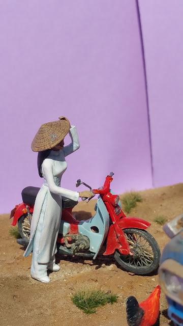 En route pour Da Nang. En%2Broute%2Bpour%2BDa%2BNang.%2B044