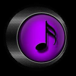 [Resim: Pink1-Music-datei-Button5.png]