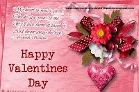 Kumpulan Gambar Valentine 16
